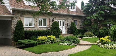 design maison de jardin jura lodge smoby pau 2621