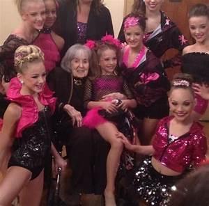 dance moms season 4 | Dance Moms | Pinterest