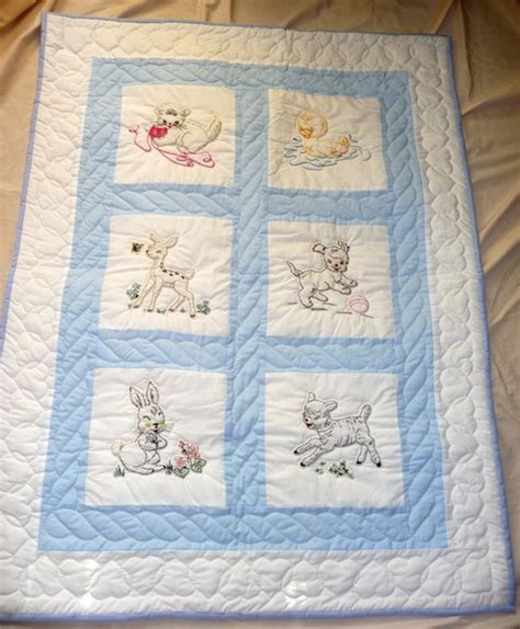 amish handmade quilts amish baby quilts archives amish spirit handmade quilts