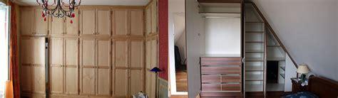 armoire penderie sur mesure design d int 233 rieur et id 233 es