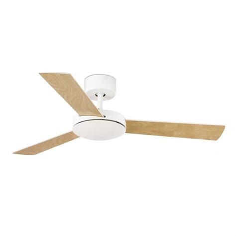 ventilateur de plafond mini mallorca de faro reversible