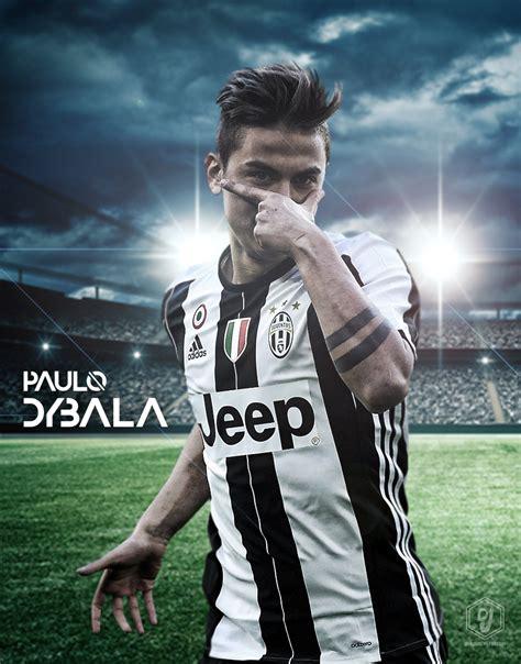 Первая команда: Ювентус / First Team: Juventus (2018) в HD 1080 смотреть онлайн бесплатно в хорошем качестве