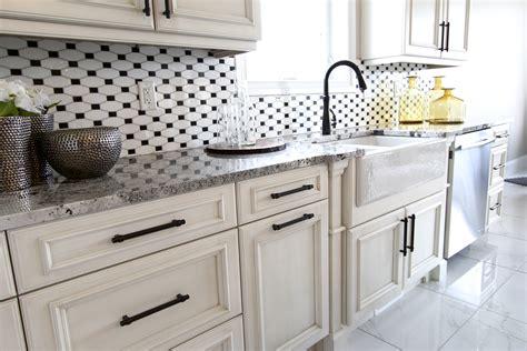 easy backsplash for kitchen simple backsplash ideas for kitchens modern kitchen