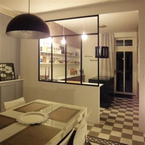 which flooring is best for kitchen 2037 best customisation carrelage images on 2037