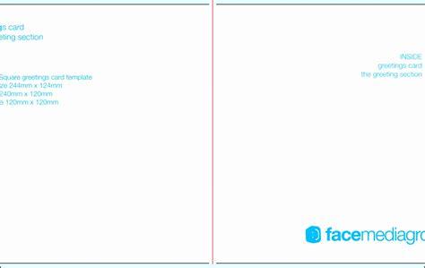 greeting card template word  sampletemplatess