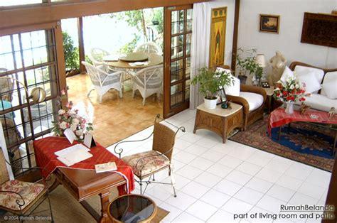 executive guesthouse  homestay medan indonesia rumah