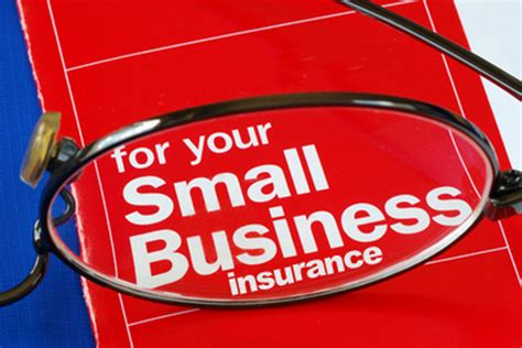 small business owners    obtain life