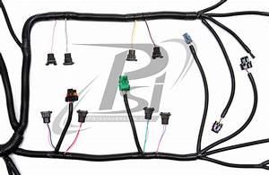 95 Chevy Caprice Lt1 Wiring Diagram