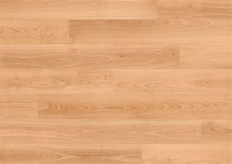 Laminate Flooring: Beech Laminate Flooring