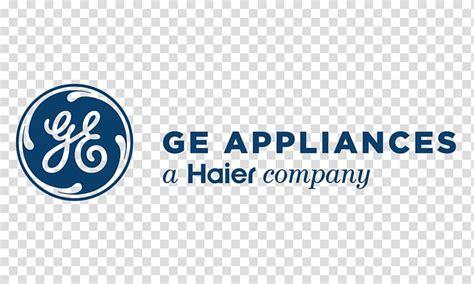 ge appliance repair  day repair service