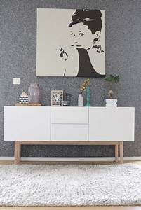 Home Design Und Deko Shopping : wohnzimmer bilder und ein toller online shop mit vielen sales scandi bunt inspiraci n ~ Frokenaadalensverden.com Haus und Dekorationen