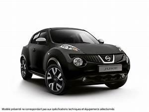 Nissan Juke Versions : nissan juke 2 me version actualit s sport auto le pilote blog sport auto ~ Gottalentnigeria.com Avis de Voitures