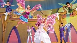 Jeux de barbie gratuit - Téléchargement gratuit [2013 ...