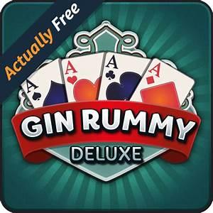 Gin Rummy Online : gin rummy deluxe ~ Orissabook.com Haus und Dekorationen