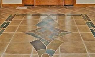 13 best laminate flooring images on pinterest laminate