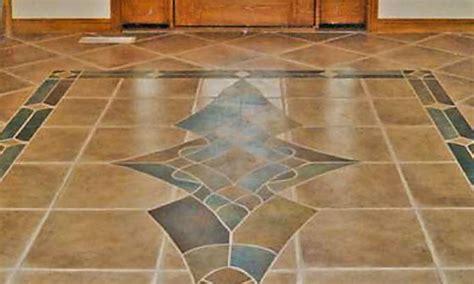 stone marble tile flooring installers las vegas high