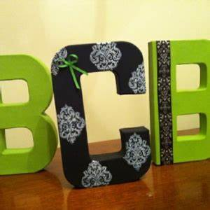 letters from hobby lobbythis is genius With open face letter board hobby lobby