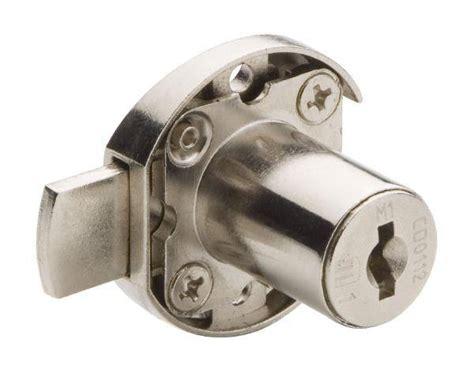 serrature armadi serrature da applicare per armadi meroni serrature 2631