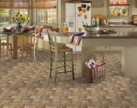 small kitchen flooring ideas kitchen floor tile designs by armstrong lancelot cinnabar home interiors