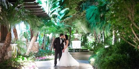 grand tradition estate gardens weddings  prices