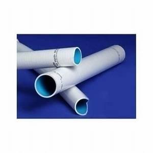 Tuyau Souple Diametre 50 : tuyau flexible pour piscine pvc hydrotubo plus 25 m pas ~ Dailycaller-alerts.com Idées de Décoration