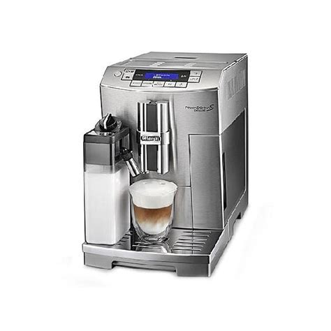Coffee vending machines can cater to different needs within the office environment and their prices can vary according to size, output capacity, brand, and other features. Delonghi Coffee Machine ECAM.28.465.M price in Bangladesh.Delonghi Coffee Machine ECAM.28.465.M ...