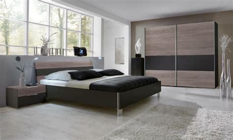 style chambre adulte décoration chambre adulte quelques exemples qui font rêver