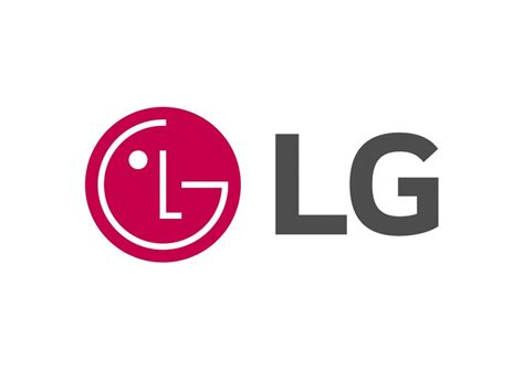 LG Newsroom | With LG, It's All Possible
