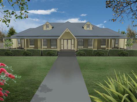 manhattan homes acreage home designs sydney by manhattan