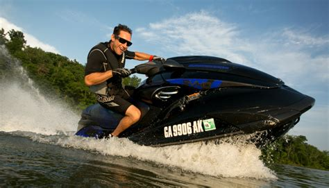 Local Boat R Near Me by Yamaha Announces On The Water Demo Rides With A Dealer