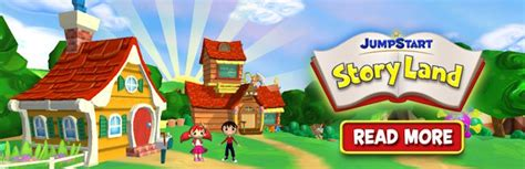 play free for jumpstart 841 | StoryLand Readmore
