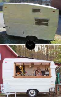 Rise Kitchen And Bakery by 25 Best Ideas About Camper Makeover On Pinterest