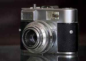 Darf Ich Mein Grundstück Mit Kameras überwachen : die neue alte voigtl nder vitomatic 1a kamera bilder ~ Lizthompson.info Haus und Dekorationen