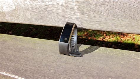 huawei band  pro review performance fitness  battery