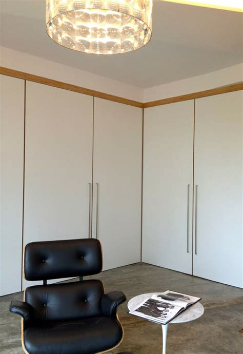 apartamentos distribucion  diseno  interiores pequenos