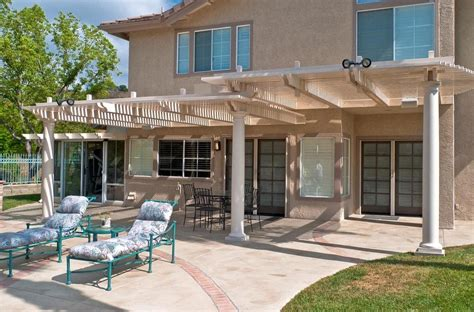 patio covers las vegas nv ultra patios las vegas patio covers bbq islands las