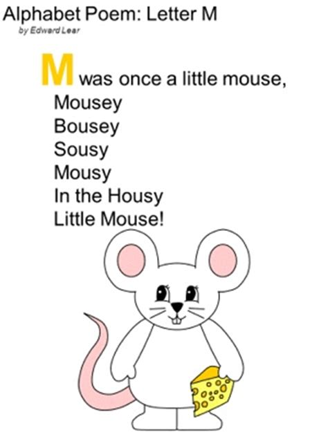 letter m song 1000 images about kinder m on lesson plans 31469