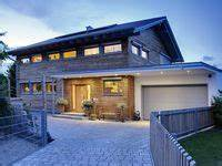Skandinavische Holzhäuser Farben : 323 besten haus bilder auf pinterest fenster innenarchitektur und fenster und t ren ~ Markanthonyermac.com Haus und Dekorationen