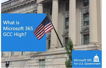 Gcc Microsoft