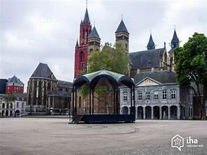 Vakantiehuis huren in Groningen vanaf 277,- - Mol