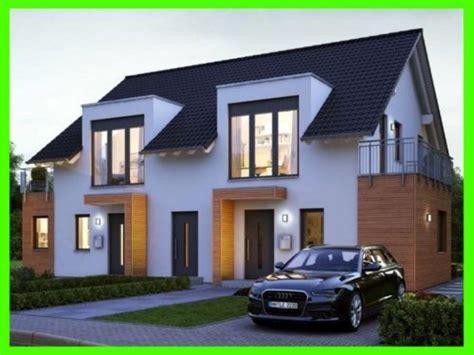 Häuser Gescher Homebooster