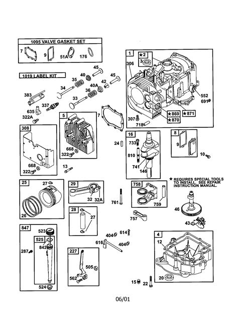 G1 Starter Wiring Diagram by Wiring Diagram For 33r877 0003 G1