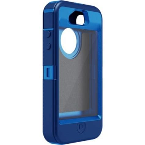 iphone 4 otterbox defender build your own otterbox iphone 4 4s defender series