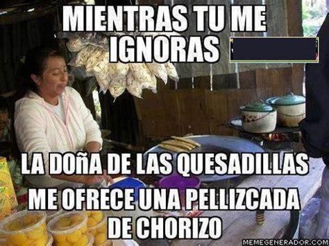 MEMES ESPANOL MEXICO image memes at relatably com