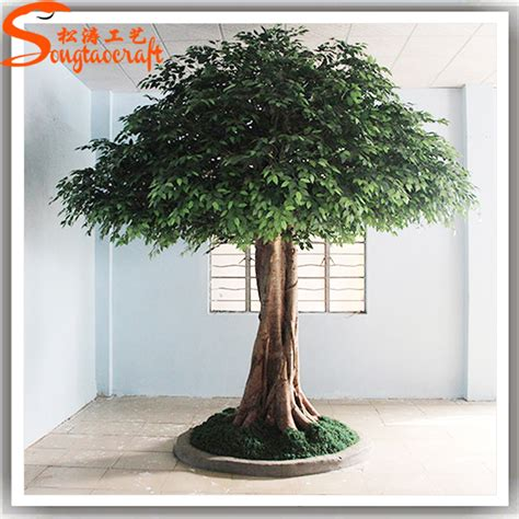outdoor faux plants outdoor big artificial plants trees wholesale view