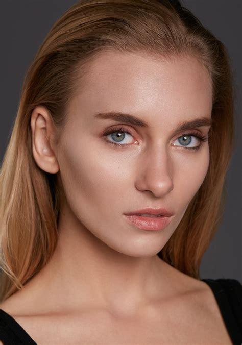 Vlad Models Vikaweb Models Vika