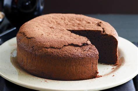 chocolate mud cake recipe tastecomau