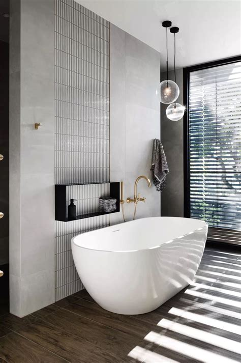 Freistehende Badewanne Mit Füßen by Badewanne Freistehend An Wand Freistehende Badewanne An
