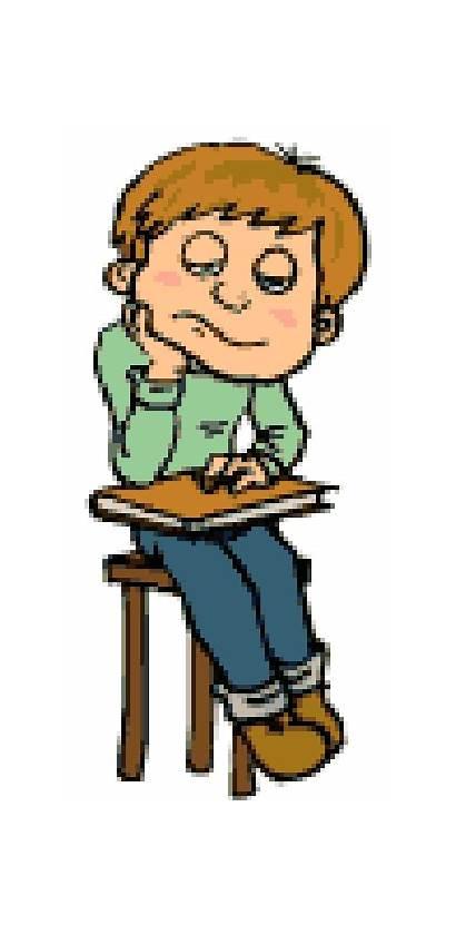 Dyslexia Characteristics Student Kid Manipulation Hmmmm Therapists