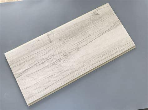 Plastic Laminate Sheets For Kitchen Cabinets Kitchen